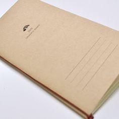 手帳向けオリジナルスタンプの雑貨通販サイト。