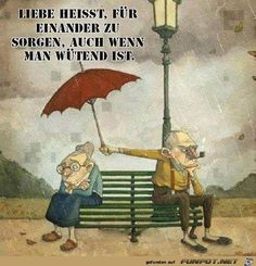 Best Love Quotes : Love is caring for each other even when you're angry. - Quotes Sayings Cute Quotes, Funny Quotes, Funny Memes, Funniest Quotes, Pretty Quotes, Vieux Couples, Old Couples, Married Couples, Stop Caring