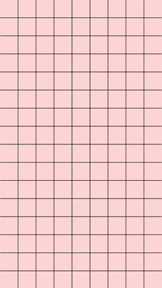 Iphone Wallpaper Grid, Iphone Wallpaper Tumblr Aesthetic, Aesthetic Pastel Wallpaper, Galaxy Wallpaper, Aesthetic Wallpapers, Wallpaper Backgrounds, Butterfly Wallpaper Iphone, Iphone Backgrounds, Screen Wallpaper