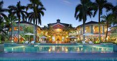 http://ift.tt/2koQrck http://ift.tt/2lcfdAk  Couples Resorts Jamaica se suma a la lista de beneficios por lealtad ofrecidos por las galardonadas aplicaciones de casino de la compañía.  BURLINGAME California Febrero de 2017 /PRNewswire-/ -PLAYSTUDIOS un desarrollador de juegos de casino de primer nivel para jugar sin costo anunció hoy la expansión continua de su programa de lealtad incorporado a juegos con la presentación de nuevas recompensas de Couples Resorts el principal resort de lujo…
