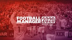 Football Manager 2020 , iPhone ve iPad İçin Yayınlandı - Event of Tech Football Players, Manchester City, Manchester United, Management Games, Pep Guardiola, Training Center, Lionel Messi, Pc Gamer, November