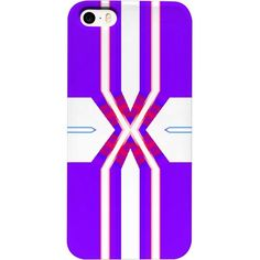 X Slide Phone Case is the newest addition to Spellcraft. Watch out for our daily new products daily. http://spellcraftvh.com/products/x-slide-phone-case?utm_campaign=social_autopilot&utm_source=pin&utm_medium=pin