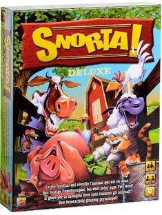 The Playful Otter: Snorta #FamilyGamesOnline Family Games Online, Online Games, Therapy Games, Otters, Scentsy, Party Games, Mario, Comic Books, Play