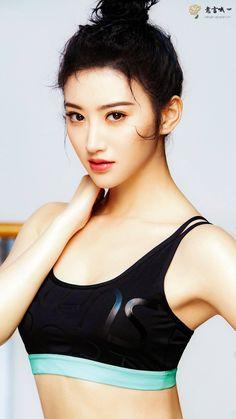 Beautiful Girl Body, Beautiful Japanese Girl, Beautiful Girl Image, Beautiful Asian Women, Korean Beauty, Asian Beauty, Pretty Asian, Asian Hotties, Asian Celebrities