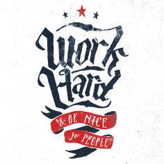 Work_hard_print
