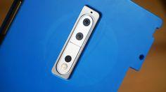 Nokia 9 Canlı Görüntüleri ve Özellikleri Sızdırıldı