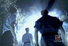 Terra e os Extraterrestres: Operação Prato: REVELADAS FOTOS INÉDITAS!