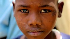 BBC News - Life in a town called Mongo, Chad. Are the lives of some of the world's poorest people improving?