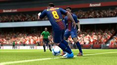 Download .torrent - Fifa 13 – XBOX 360 - http://torrentsgames.org/xbox-360/fifa-13-xbox-360.html