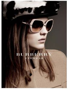 Bubrerry eyewear...Good Products