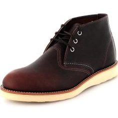 7 Best Chukka Shoes images | Shoe boots, Chukka shoes, Boots