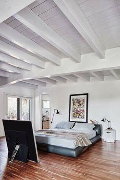 #Home #House #HomeDecor #HomeDesign #HomeDecoration #Decoration #AllaboutDecoration #bed #bedroom