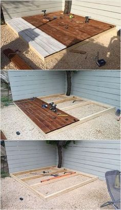 Small Deck Ideas - Decorating Porch Design On A Budget Space Saving DIY Backyard Apartment With Stairs Balconies Seating Townhouse Curb Appeal How To Build Privacy With Firepit Furniture Lighting Fire Pits Second Floor Simple Concrete Patios Mobile Home For Above Ground Pools With Hot Tub High Tiny Houses Wood Cozy Pergola Very Condo With Grill Pallets Outdoor Cute Cheap With Roof With Ramp Front For Kids BBQ Bedroom Modern With Umbrella Inspiration Cottages Plants Flowers With Table Corner…