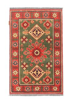 Afghan Kargahi-matto 84x130