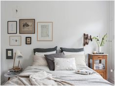 THE MOST BEAUTIFUL BEDROOM MAKE-OVER | HOMESiCK