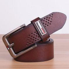 60838af58ba0 new Arrival wholesale Classical fashion girdle men s belts harness for men  man rubber belt strap for