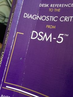 All SWTP exams use DSM-5, just like the real thing. Get practice, get licensed! www.socialworktestprep.com  #socialwork