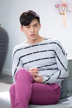 Hyun Bin, Joon Gi, Lee Joon, Asian Actors, Korean Actors, Korean Dramas, Hyde Jekyll Me, Joo Won, Song Joong Ki