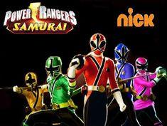 Power Rangers Força Animal, Power Rangers Wild Force, Go Go Power Rangers, Powe Rangers, Power Rangers Samurai, Power Ranger Party, Childhood, Darth Vader, Rey