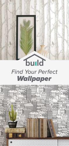 Home Renovation Quotes Create beautiful spaces in your home with wallpaper for every style and budget. Cool Diy Projects, Home Projects, Home Decor Online, Diy Home Decor, Old Home Renovation, Ranch Decor, Home Remodeling Diy, Home Upgrades, Home Repairs
