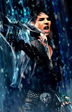 Adam Lambert media gallery on Coolspotters. See photos, videos, and links of Adam Lambert. Enrique Iglesias, Jared Padalecki, Misha Collins, Jensen Ackles, Cristiano Ronaldo, Beautiful Men, Beautiful People, American Idol, Glam Rock