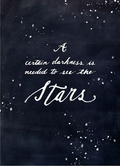 Stars Quote Collection see the stars wallpaper the words worte der inspiration Stars Quote. Here is Stars Quote Collection for you. Stars Quote look at the stars . The Words, Cool Words, Great Quotes, Quotes To Live By, Inspirational Quotes, Motivational Lines, Genius Quotes, Words Quotes, Me Quotes