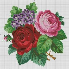 APEX ART is a place for share the some of arts and crafts such as cross stitch , embroidery,diamond painting , designs and patterns of them and a lot of othe. 123 Cross Stitch, Cross Stitch Pillow, Cross Stitch Borders, Cross Stitch Flowers, Cross Stitch Charts, Cross Stitch Designs, Cross Stitching, Cross Stitch Embroidery, Cross Stitch Patterns