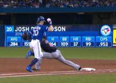 Toronto Blue Jays, Baseball Field, Baseball Park