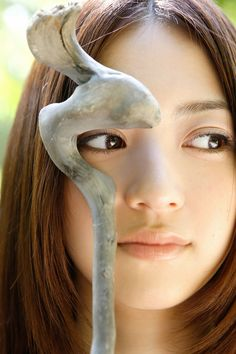 Rina Aizawa , Aizawa Rina(逢沢りな) / japanese actress