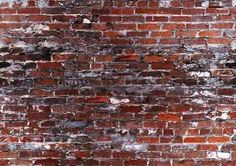 Cleaning Brick Exteriors, Basics of Brick Care and Maintenance
