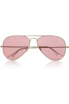 Ray-Ban Cats 5000 Sunglasses in Faded Brown | Dream closet