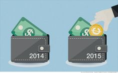managing workforce challenges in an era of frequent calls for wage increases