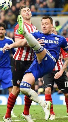 John Terry John Terry, Chelsea Fc, Blues, Soccer, Sports, Football Soccer, Hs Sports, Futbol, European Football