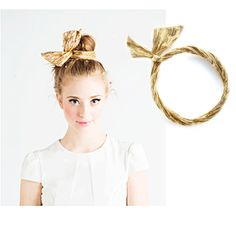 25 Shiny and Sparkly Hair Accessories for Party Season Glam Hair, Party Hairstyles, Hair Photo, Fancy Dress, Short Hair Styles, Hair Makeup, Hair Color, Hair Beauty, Hair Accessories
