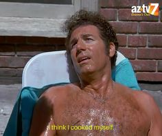 Getting in your car after a long day in the sun...#ArizonaWeather #AZTV