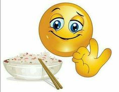 Smileys, Funny Emoticons, Cute Faces, Funny Faces, Smiley Emoticon, Smiley Faces, Tweety, Emoji List, Yellow Smiley Face
