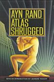Atlas Shrugged - Ayn Rand - Google Books