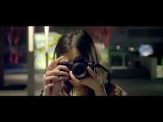 Chet Faker - I'm Into You (official video) - YouTube