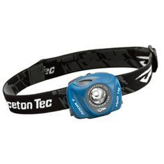 Princeton Tec EOS 105 Lumen Headlamp - Blue