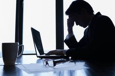 Stress at Work – Tips to Reduce Anxiety