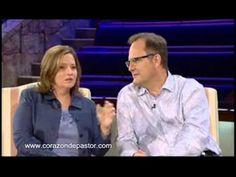 testimonio marcos y helena witt - YouTube