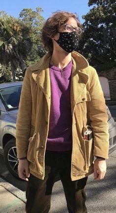 Dr Reid, Dr Spencer Reid, Spencer Reid Criminal Minds, Criminal Minds Cast, White Boys, White Man, Matthew 3, Matthew Gray Gubler, Celebs
