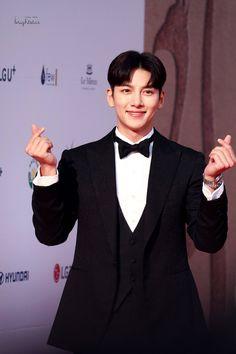 Healer Drama, Ji Chang Wook Healer, Fabricated City, Empress Ki, Suspicious Partner, Korean Actors, Korean Drama, Kdrama, Drama Korea