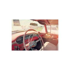 p a t h e t i c ❤ liked on Polyvore featuring pictures, backgrounds, photos, cars and photography