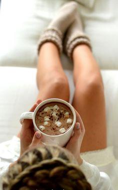 Recette chocolat au lait; chocolat chaud espagnol
