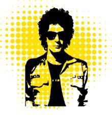 10590-Gustavo Cerati20140905-2-1udvnrj.png (220×273)