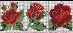 1 million+ Stunning Free Images to Use Anywhere Free Cross Stitch Charts, Cross Stitch Borders, Cross Stitching, Cross Stitch Embroidery, Cross Stitch Patterns, Crochet Purse Patterns, Bead Loom Patterns, Cross Stitch Rose, Cross Stitch Flowers