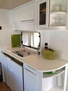 neu renovierter wohnwagen ebay kleinanzeigen mobil wohnwagen pinterest sport camping. Black Bedroom Furniture Sets. Home Design Ideas