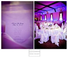 Sara Wight Photography: The Marros Estate Wedding, Rye, New York | Jenny and Dennis