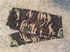 $  67.00 (39 Bids)End Date: Jul-08 17:30Bid now  |  Add to watch listBuy this on eBay (Category:Women's Clothing)...